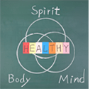 holistic-header