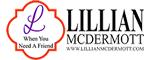 sponsor-lillian